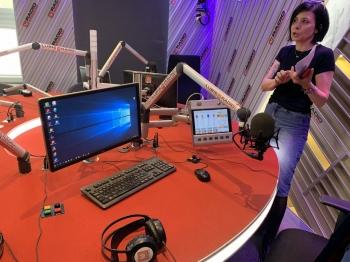 radio9_1024x768
