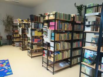biblioteka książki_320x240
