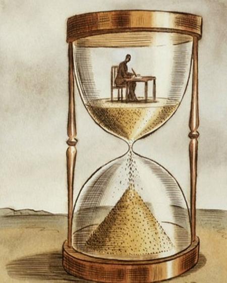 Przeszłość i historia to najpotężniejsze filary naszego istnienia