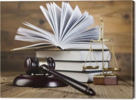 PRAWO dla uczniów – Kolejna, ciekawa lekcja edukacji prawnej