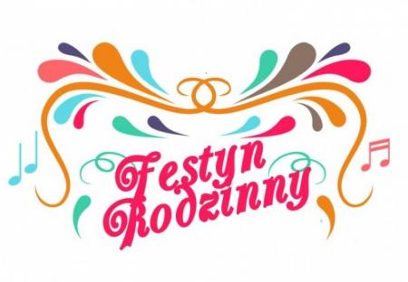 Dzień Ziemniaka - Rodzinny Festyn