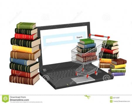 Podręczniki i książki online