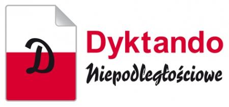Sukces Daniela Kłosa