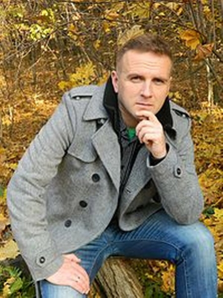 Zbigniew Masterniak