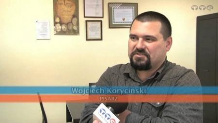 Wojciech Koryciński